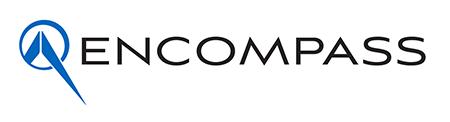 Encompass Digital Media Inc.