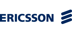 Ericsson Television Limited