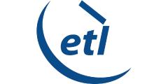 ETL-Systems-Ltd