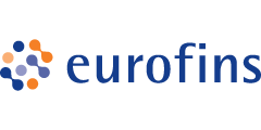 Eurofins Digital Product Testing UK Limited