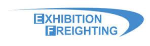 Exhibition Freighting