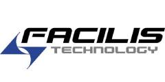 Facilis Technology Inc