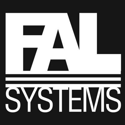 FAL-Systems-Ltd