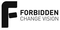 Forbidden-Technologies-plc
