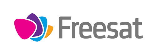 Freesat UK Ltd