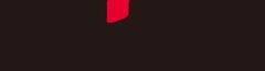 FUJIFILM Corporation Japan