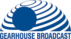 Gearhouse-Broadcast-Limited