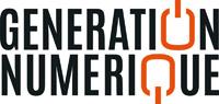 Generation-Numerique