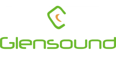 Glensound Electronics Ltd