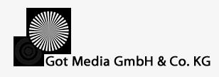 Got-Media-GmbH-and-Co-KG