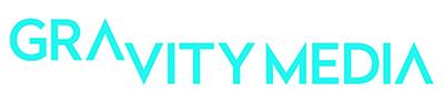 Gravity-Media-Group-Ltd