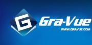 GraVue-GeFei