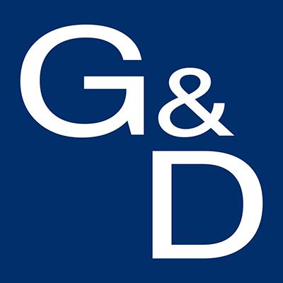 Guntermann-and-Drunck-GmbH