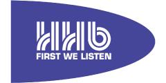 HHB-Communications-Ltd