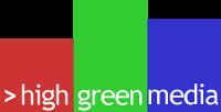 High-Green-Media