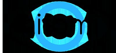 Hitomi-Broadcast-