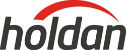Holdan-Limited