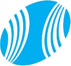 Applied Electronics Ltd