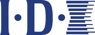 IDX-Company-Ltd