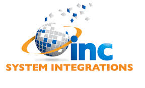 INC-Systems-Integrations