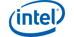 Intel-Corporation