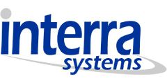 Interra Systems, Inc.