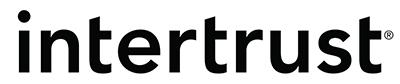 Intertrust-Technologies-Corporation