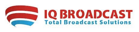 IQ-Broadcast-Limited
