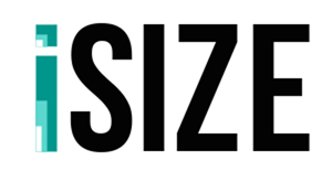 iSize-Technologies