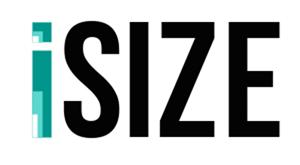 iSize-Technologies