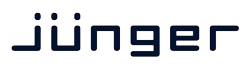 Jnger-Audio-GmbH