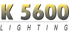 K5600 Lighting, Inc