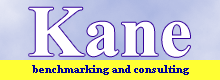 Kane-Consulting