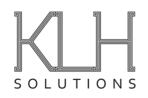 KLH-Solutions