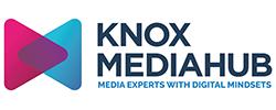 KnoxMediaHub