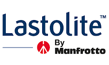Lastolite-a-Vitec-Group-Brand