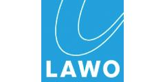 Lawo-AG