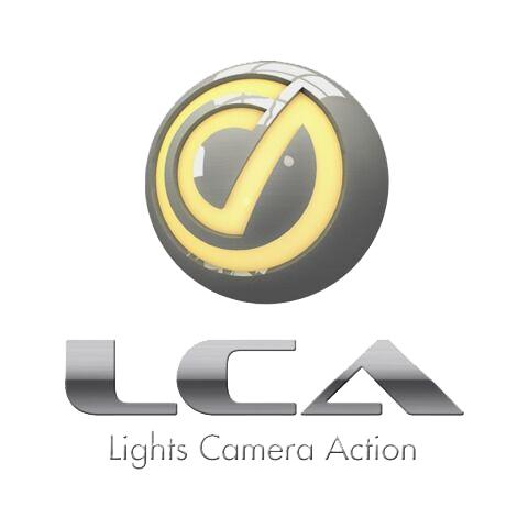 LCA-Lights-Camera-Action-Ltd