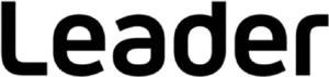 Leader-Electronics-Corp