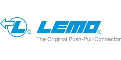 LEMO-SA