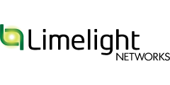 Limelight-Networks-Inc
