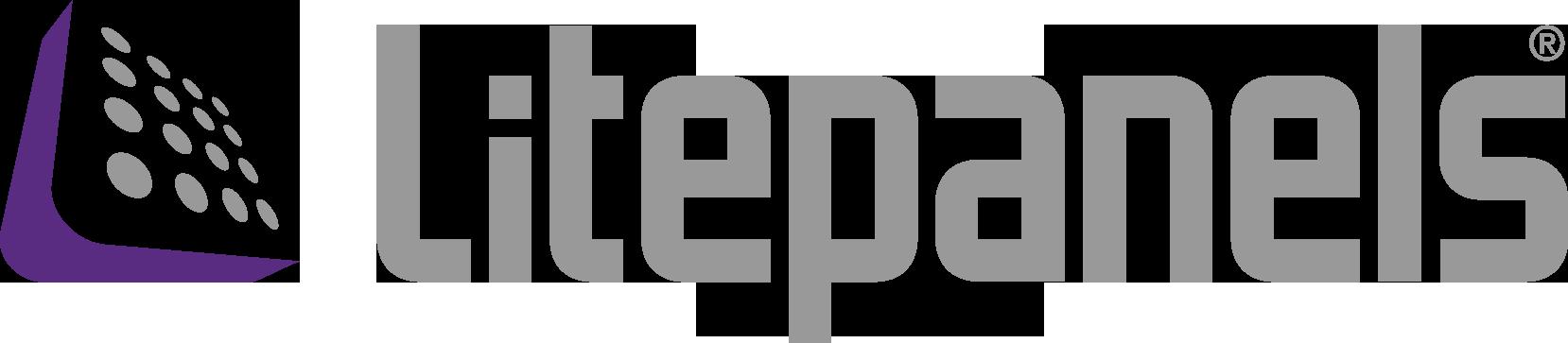 Litepanels-a-Vitec-Group-Brand