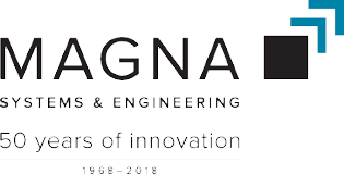 Magna-Systems-and-Engineering