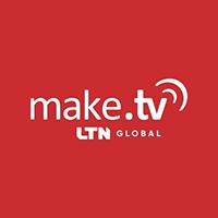 MakeTV-Inc