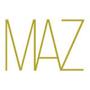 MAZ-Digital