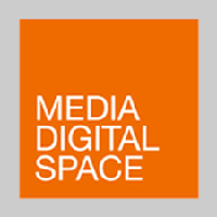Media-Digital-Space