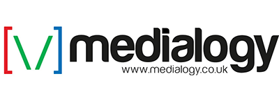 Medialogy-Engineers-Limited