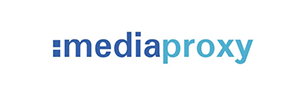 Mediaproxy Pty Ltd