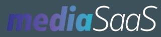 mediaSaaS-Ltd