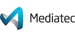 Mediatec-Broadcast-Sweden-AB